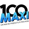 100 Maxi